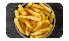 Картофель</br>фри