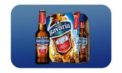Bavaria</br>безалкогольное