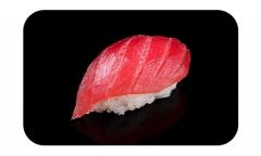 Суши</br>с тунцом